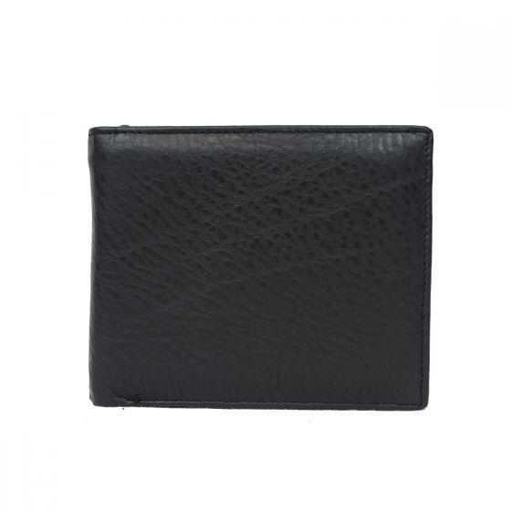 portofel de registru