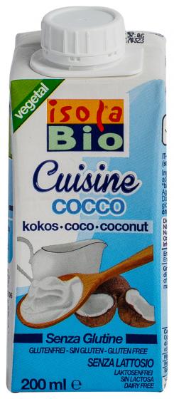 Ulei de cocos pentru gatit carrefour