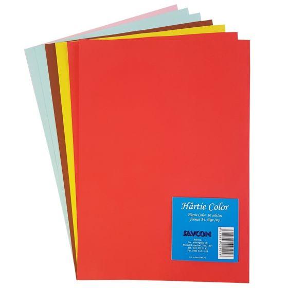 prelucrați hârtia despre cum să slăbiți