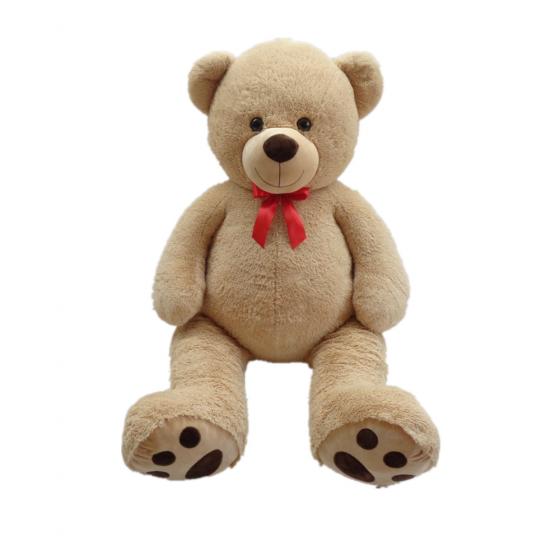 urs de tratament articular