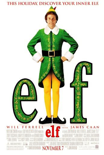 Această imagine are atributul alt gol; numele fișierului este elf.png