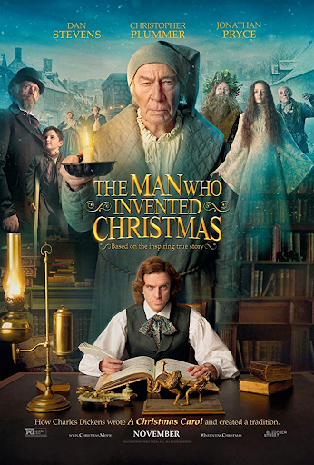 Această imagine are atributul alt gol; numele fișierului este man-who-invented-christmas.png