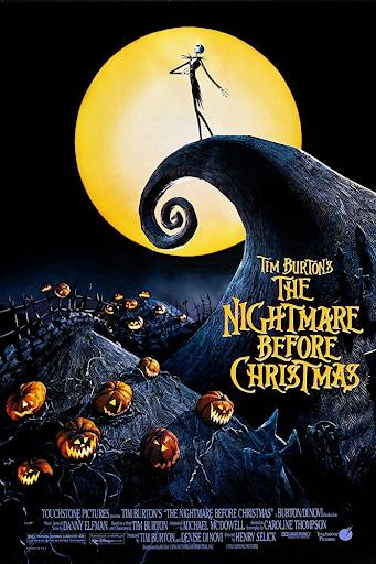 Această imagine are atributul alt gol; numele fișierului este nightmare-before-christmas_1.png